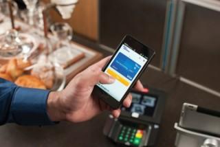 Người tiêu dùng Việt tích cực đón nhận thanh toán số