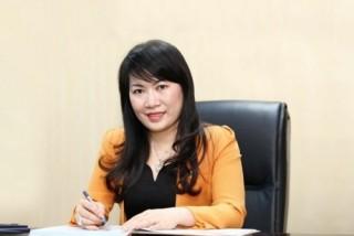 Eximbank công bố bổ nhiệm Chủ tịch Hội đồng Quản trị mới