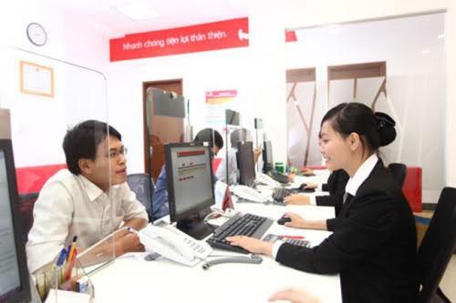 Công ty tài chính sẽ kiểm soát chặt dòng tiền cho khách hàng vay