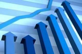Kinh tế 2019: Áp lực lạm phát cao hơn, tăng trưởng có thể thấp hơn