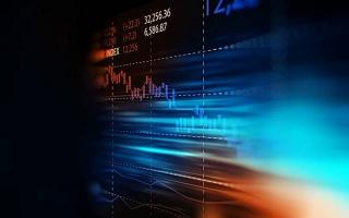 VN-Index sẽ tiếp tục giằng co trong kênh giá 880 – 900