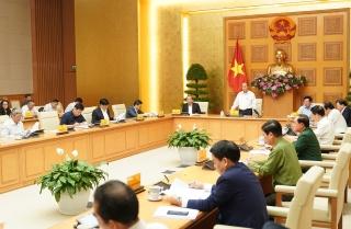Việt Nam đủ nguồn lực, tinh thần và kinh nghiệm để kiểm soát dịch bệnh