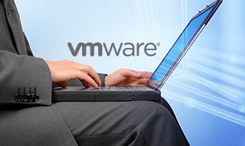 VMware mở rộng danh mục các giải pháp, giúp khách hàng thúc đẩy sáng tạo tại Việt Nam