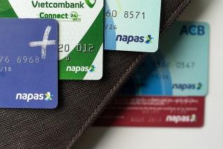 NAPAS tiếp tục giảm 50% phí dịch vụ chuyển tiền liên ngân hàng