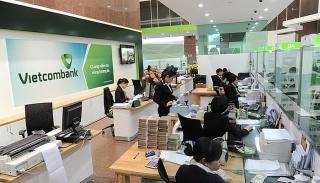 Nhiều ngân hàng giảm lãi suất tiền gửi theo chỉ đạo của NHNN