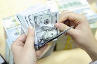 NHNN sẵn sàng can thiệp thị trường ngoại tệ khi cần thiết