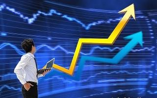 VN-Index tiếp tục hồi phục trong một vài phiên tới?