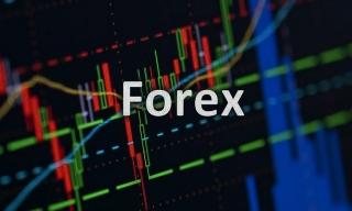 Bộ Công an đề xuất xử lý loại hình đầu tư kinh doanh Forex