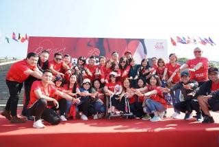 Generali Việt Nam hướng tới trở thành nhà tuyển dụng hàng đầu ngành bảo hiểm tài chính