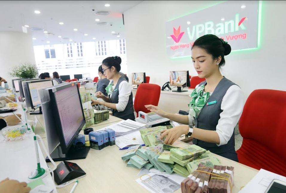 """Vị trí Top 250 ngân hàng giá trị nhất toàn cầu của VPBank có """"hữu xạ tự nhiên hương""""?"""