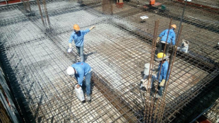 Quy định mới về quản lý dự án đầu tư xây dựng