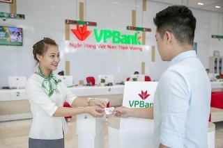 Xuất hiện chiêu thức lừa đảo tinh vi, VPBank khuyến cáo khách hàng nâng cao cảnh giác