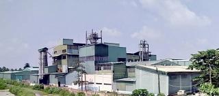 Quỹ Khí hậu Xanh, ủy thác qua WB hỗ trợ Việt Nam 86,3 triệu USD để đầu tư vào tiết kiệm năng lượng
