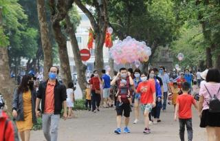 Hà Nội chuẩn bị tổ chức kích cầu du lịch, quảng bá ẩm thực