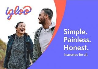 Igloo hợp tác với Loship và Mobifone triển khai dịch vụ bảo hiểm vi mô số hóa