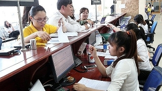 Đề xuất mới về áp dụng quản lý rủi ro trong quản lý thuế