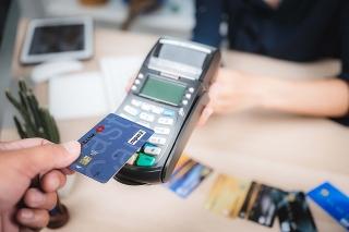 Hoàn tiền khi mở và thanh toán bằng thẻ chip nội địa Techcombank F@stAccess NAPAS