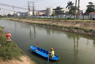 Nestlé Việt Nam và La Vie nỗ lực bảo vệ tài nguyên nước