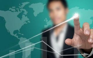 CEO toàn cầu lạc quan về tăng trưởng kinh tế năm 2021