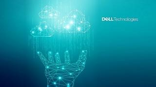 Dell Technologies giới thiệu giải pháp Data Protection bảo vệ dữ liệu đám mây toàn diện