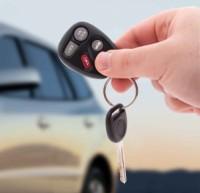 Cho vay mua ô tô: Hấp dẫn nhưng không ít rủi ro