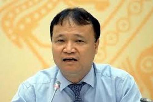 Thứ trưởng Bộ Công Thương lý giải về việc điều chỉnh tăng giá xăng dầu