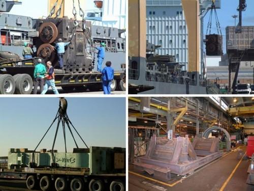 Thủ tướng chỉ thị triển khai các giải pháp tháo gỡ cho sản xuất, kinh doanh