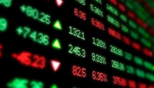 Áp lực bán gia tăng, VN-Index khó chạm ngưỡng 1.000 điểm