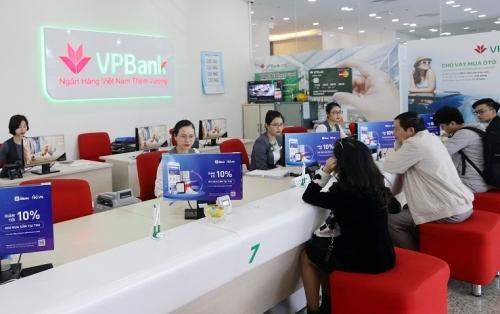 VPBank chính thức được áp dụng tiêu chuẩn Basel II