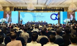 Hợp tác gỡ vướng chính sách để HTX phát triển