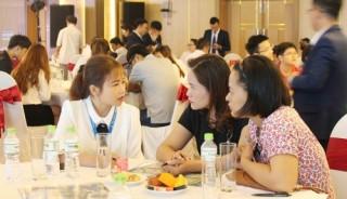 Giới thiệu dự án bất động sản tiềm năng ở miền Trung