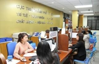 Cục Thuế Hà Nội đã hoàn thành 949 cuộc thanh tra