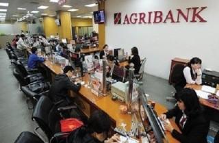 Agribank hướng tới mục tiêu lợi nhuận 10 nghìn tỷ đồng