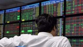 Chứng khoán ngày 23/4: Thanh khoản thấp do nhà đầu tư thận trọng