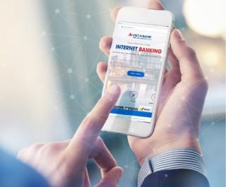 VietABank hợp tác với Napas mở rộng tiện ích thanh toán trả sau