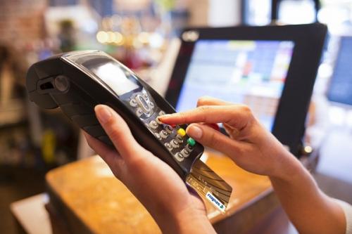 NAPAS tiếp tục thực hiện miễn và giảm phí dịch vụ chuyển mạch cho ngân hàng