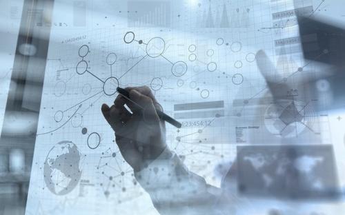 Sẽ thử nghiệm công nghệ trí tuệ nhân tạo vào quản lý, chống gian lận thuế