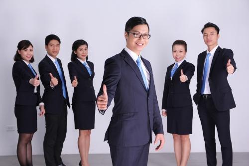 Tập đoàn Bảo Việt: Lợi nhuận sau thuế hợp nhất ước đạt 455 tỷ đồng