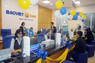 BAOVIET Bank chung tay cùng cộng đồng đẩy lùi dịch Covid-19