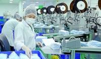 Đánh giá cao một số DN trong nước nghiên cứu, sản xuất thiết bị y tế phòng chống dịch