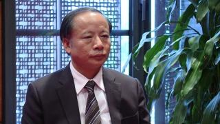 Chủ tịch Hiệp hội DNNVV: Cần phối hợp với ngân hàng để chính sách đến đúng đối tượng