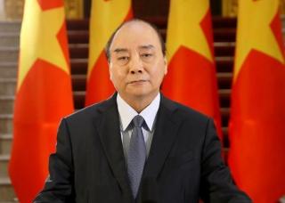 Thư của Thủ tướng gửi cộng đồng người Việt Nam ở nước ngoài