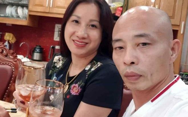 thai binh bat tam giam 4 can bo lien quan den vu duong nhue