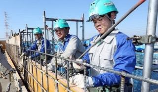 Cần quy định chặt chẽ, xử lý nghiêm các hành vi bỏ rơi người lao động ở nước ngoài