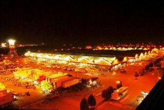 TP.HCM duyệt đồ án quy hoạch Khu dân cư và chợ đầu mối phía Đông