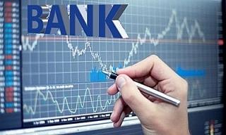 Nhóm cổ phiếu ngân hàng vẫn là động lực giúp thị trường hồi phục