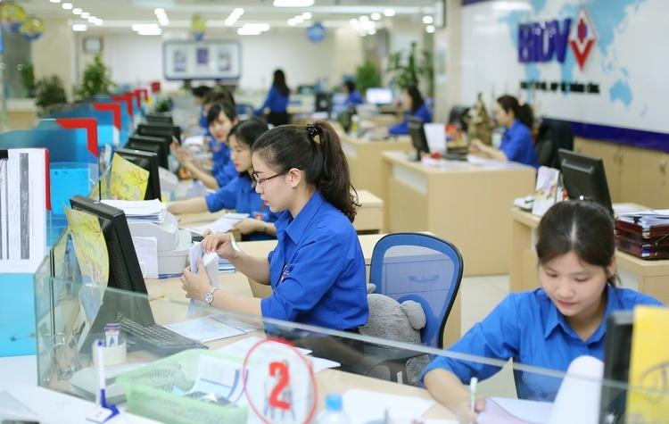 sua doi bo sung thong tu 012020tt nhnn