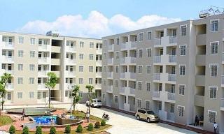 Lãi suất vay ưu đãi mua nhà ở xã hội tại NHCSXH là 4,8%/năm