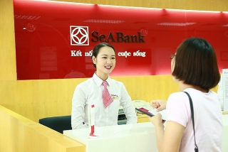 SeABank đặt ra nhiều mục tiêu quan trọng trước thềm Đại hội đồng cổ đông