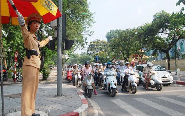cong dien cua thu tuong ve bao dam ttatgt dip nghi le 304 va 15